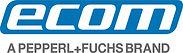 Logo_A_ecom_P_F_Brand_65_.jpg