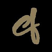 cebrian y fraile icono