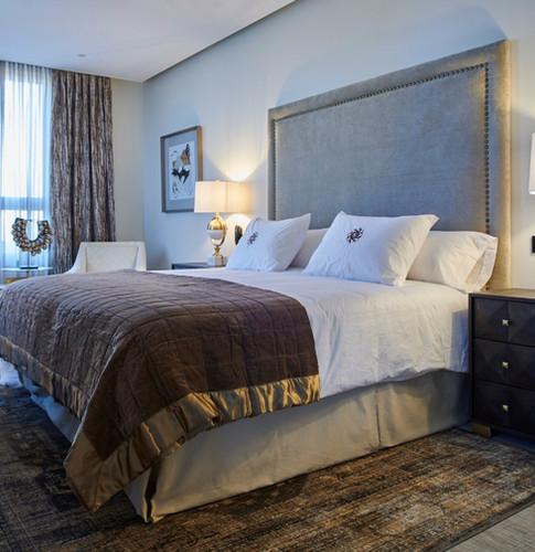 habitacion suite5.jpg