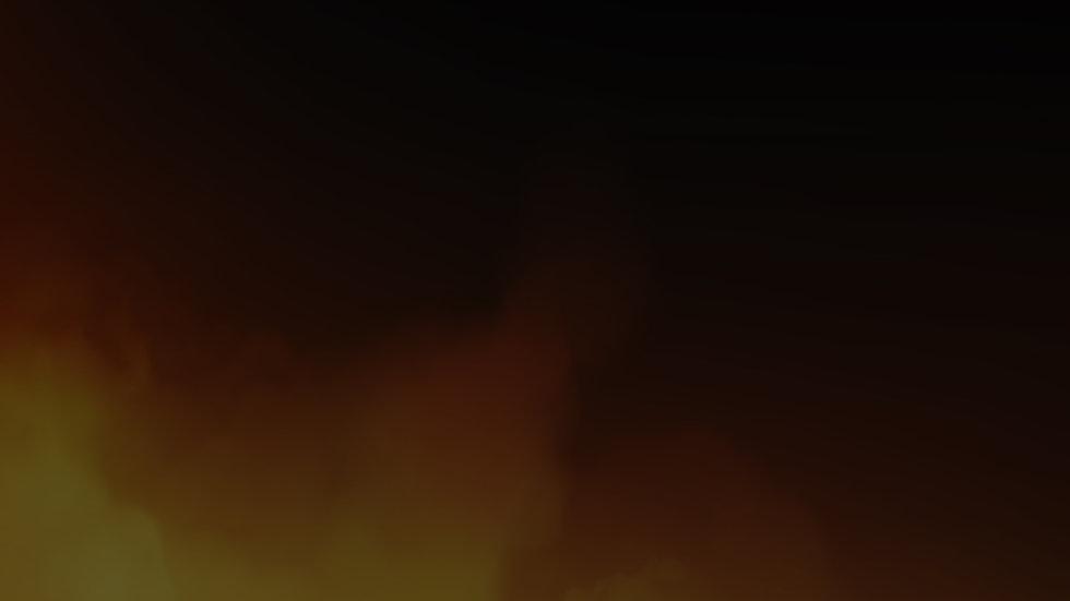fondo fuego.jpg