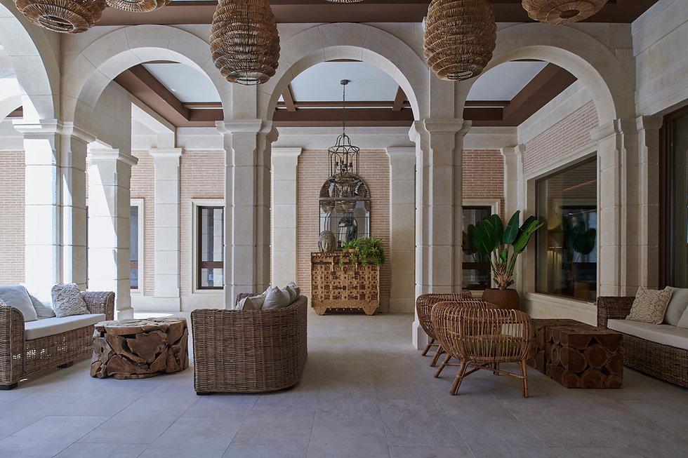 interior hotel ansares.jpg