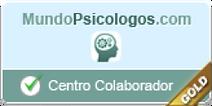 mundopsicologos.png