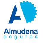 almudena.png