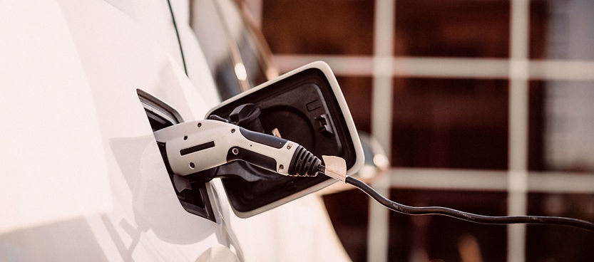 charging-electro-car-at-the-electric-gas-station_edited.jpg