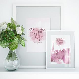 diseño invitaciones de boda.JPG