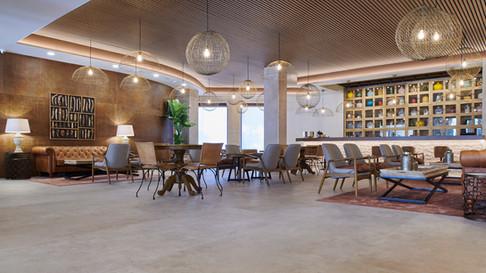 lobby ansares hotel.jpg