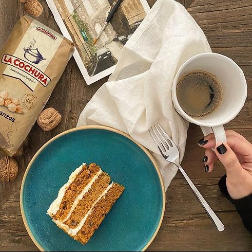 carrok cake receta la cochura.JPG