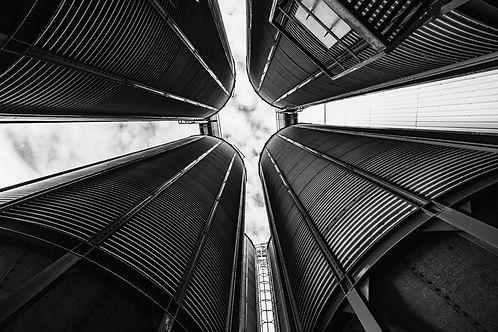 silos la cochura