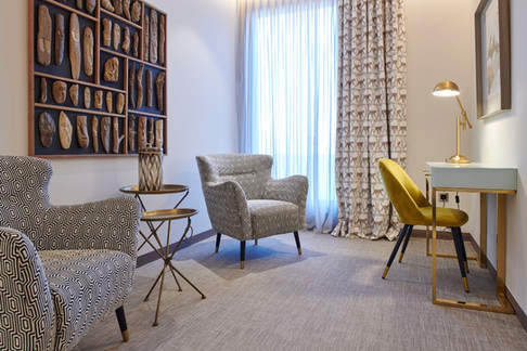 habitacion premium6.jpg