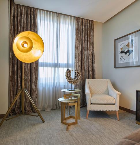 habitacion suite8.jpg