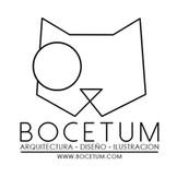 bocetum.jpg