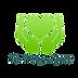 FASS logo.png