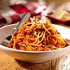 Spaghetti Marina