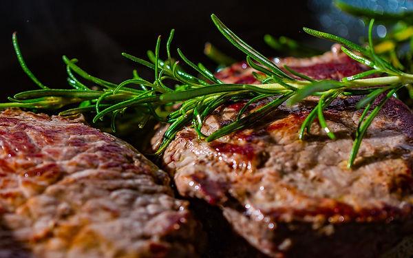 steak-2936531_1920_pixabay.jpg