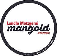 Mangold Logo neu rund.jpg