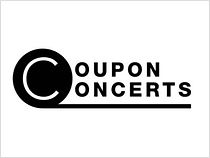 400-300_CouponConcerts-3-400x301.jpg