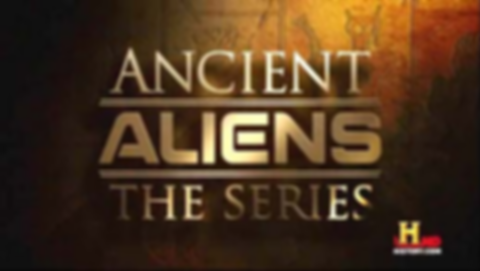 Ancient_aliens.png
