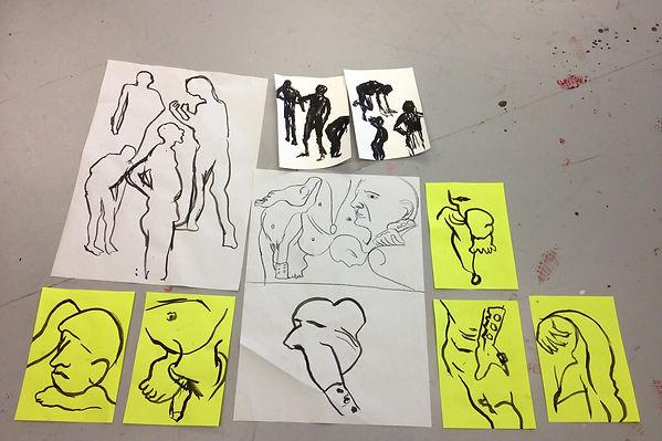 zeichnungen.jpg