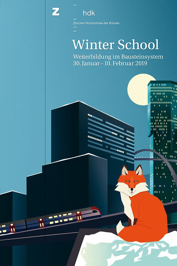 WinterSchool2019_Broschüre-1.jpg