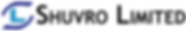Shuvro Limited Logo