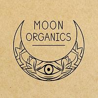 moon organics 2.jpg