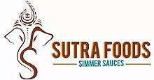sutra%20foods_edited.jpg