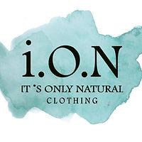 ion.jpg