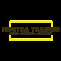 Nootka_Logo_280x@2x.png