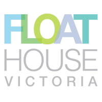 floathouse.png