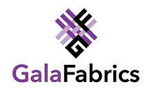 GalaFabrics_logo.jpg