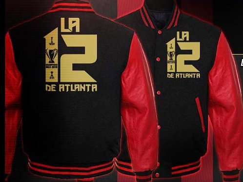 JACKET - Official