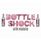 Bottle Shock The Musical