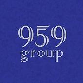 959 Group