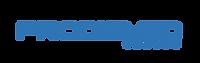Prodismed_Logo.png
