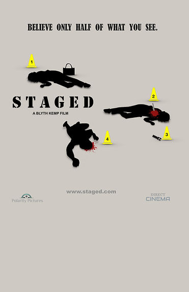 Staged Poster New.jpg