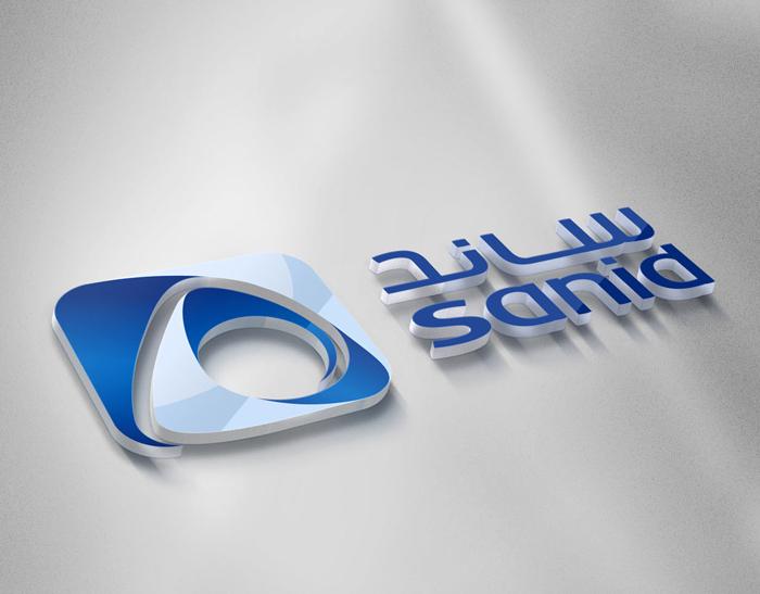 SANID