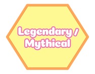 legendary mythical.png