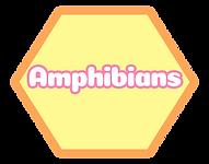 amphibians.png