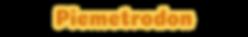 piemetrodon label.png