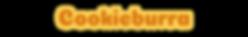 cookieburra label.png
