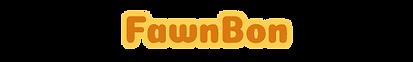 fawnbon label.png
