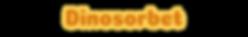 dinosorbet label.png