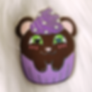 chocolate cubcake.png