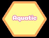 aquatic.png