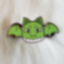greenteakomochi pin.png
