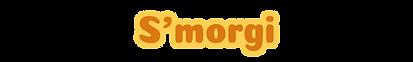 s'morgi label.png