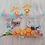 Thumbnail: 'Edible Entomology' Candy Bag Shaker Charm