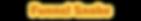 funnel snake label.png