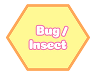 bug insect.png