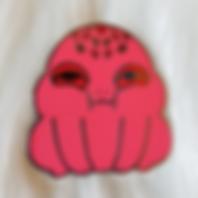 raspberry gelatoad pin.png